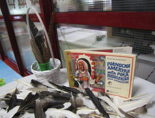 KSIĄŻKA – ŚWIAT NA WYCIĄGNIĘCIE RĘKI – wakacyjne zajęcia w Bibliotece dla Dzieci i Młodzieży (SIERPIEŃ 2020)