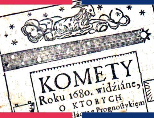Wiersze wybrane Stanisława Niewieskiego